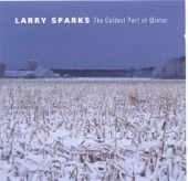 Larry Sparks - This Old Road