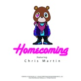 Homecoming - Single