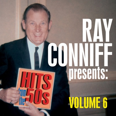 Ray Conniff presents Various Artists, Vol.6 - Ray Conniff