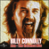 Billy Connolly - Billy Connolly: Live - The Greatest Hits