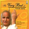 The Very Best Of Pandit Jasraj, Vol. 1 songs