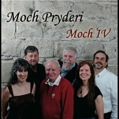 Moch Pryderi - Hen Ferchetan (The Old Maid)