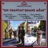 Édith Piaf - C'etait une histoire d'amour