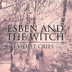 Violet Cries (Bonus Track Version)