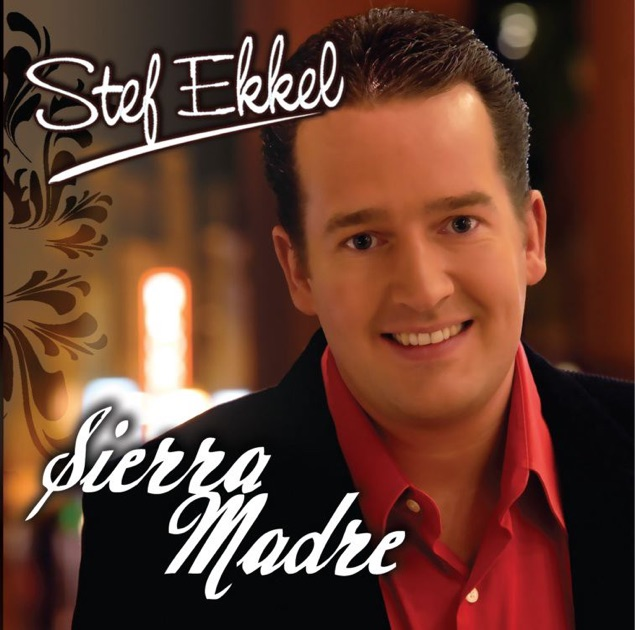 sierra madre black singles The number of people per household in sierra madre is 25, the us average of people per household is 26 family in sierra madre - 574% are married - 112% are divorced - 304% are married with children - 62% have children, but are single.