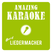 Über den Wolken (Karaoke Version) [Originally Performed By Reinhard Mey]