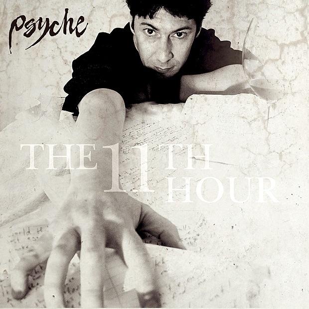 The 11th Hour (Bonus Track Version) [Digital Only]