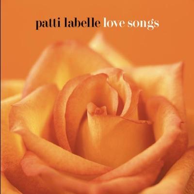 Love Songs - Patti LaBelle