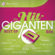 Verschiedene Interpreten - Best of 80's - Die Hit Giganten