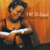 Hil St. Soul - Until You Come Back to Me (Acoustic Version)