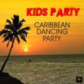 Caribbean Dancing Party