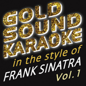 I've Got You Under My Skin (Karaoke Version) [in the Style of Frank Sinatra]