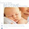 Baby's Best: Bedtime Favorites - Varios Artistas