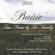 Paul Freeman & Czech National Symphony Orchestra - Sowerby: Tone Poems