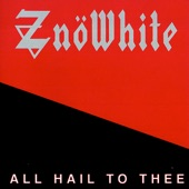 Znowhite - Live for the Weekend