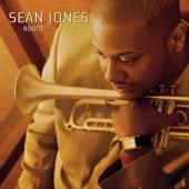 Sean Jones - Children's Hymn