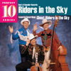 Ghost Riders In the Sky - Riders In the Sky