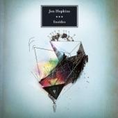 Jon Hopkins - Light Through the Veins