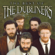Whiskey In the Jar - The Dubliners