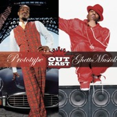 OutKast - Prototype