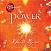 Rhonda Byrne - The Power (Unabridged) artwork