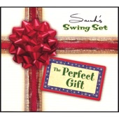 Sarah's Swing Set - Cool Yule