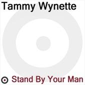 Tammy Wynette - It Keeps Slipping My Mind