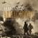Max Hastings - Armageddon (Abridged  Nonfiction)