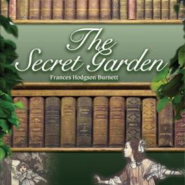 The Secret Garden (Unabridged) audiobook