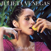Julieta Venegas - Eres para Mí (feat. Anita Tijoux)