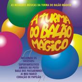 [Download] Ursinho Pimpão (Mi Osito Pelón) MP3