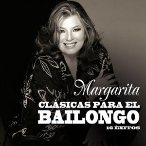 Margarita la Diosa de la Cumbia - Clásicas para el Bailongo