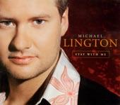MICHAEL LINGTON - SHOW ME