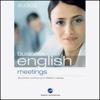 N.N. - Audio Business English. Meetings Grafik