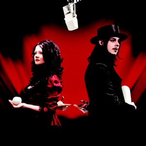 The White Stripes: My Doorbell