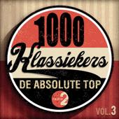 Radio 2 1000 Klassiekers Vol. 3