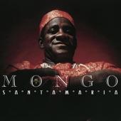 Mongo Santamaria - Me and You Baby (Picao y Tostao)
