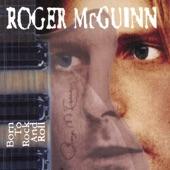 Roger McGuinn - Lisa