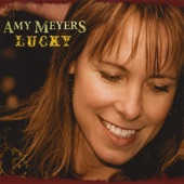 Amy Meyers - Summer Town