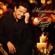 Luis Miguel - Navidades: Luis Miguel