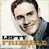 Lefty Frizzell - Lefty Frizzell