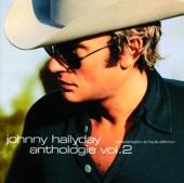 HALLYDAY johnny - la musique que j'aime
