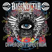 Divergent Spectrum-Bassnectar