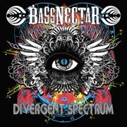 Divergent Spectrum - Bassnectar - Bassnectar