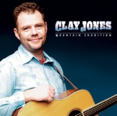 Clay Jones - Big Mon