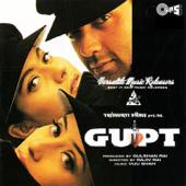 Gupt Gupt (Extended Version)
