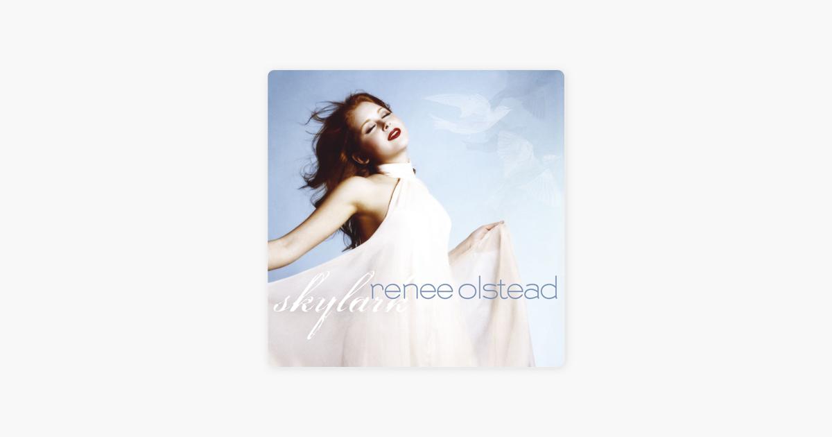Renee olstead love that will last