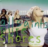 Pure Shores - EP