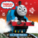 Go, Go Thomas - Thomas & Friends