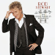 Rod Stewart - As Time Goes By - The Great American Songbook, Vol. II